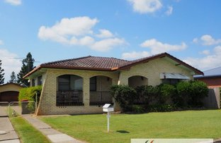 Picture of 7 Webster Street, West Kempsey NSW 2440