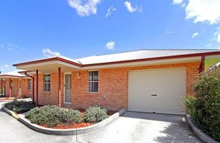 Picture of 1/6 Speare Avenue, Armidale NSW 2350