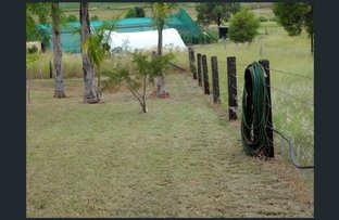 Picture of Lot 2, 4  Meek Street, Tingoora QLD 4608