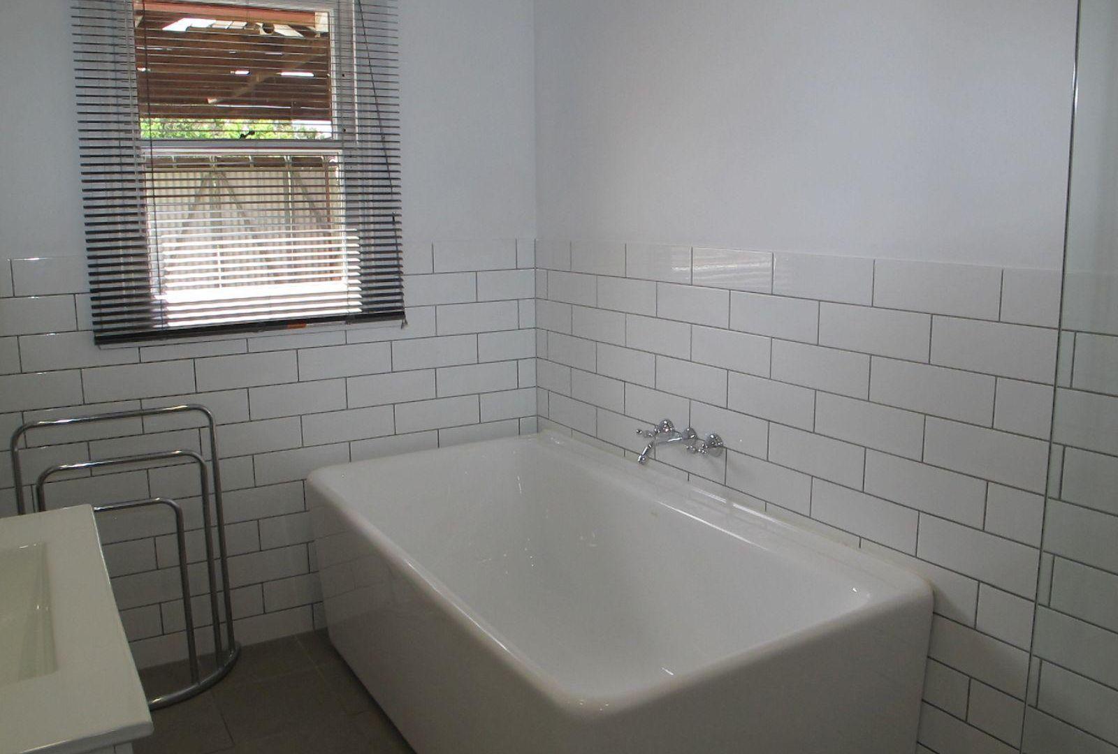 153 Horatio Street, Mudgee NSW 2850, Image 2