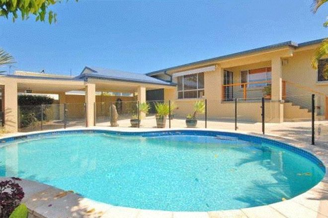 Picture of 17 Edward Street, LABRADOR QLD 4215