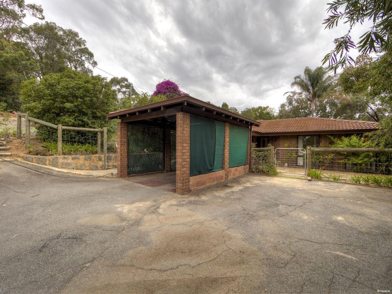 81 Orange Valley Road, Kalamunda WA 6076, Image 1