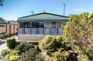 Picture of 11 Arthur Phillip Drive, Kincumber NSW 2251