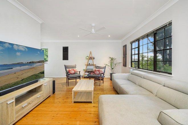 Picture of 72 Lushington Street, EAST GOSFORD NSW 2250