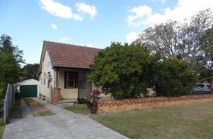 46 Ruskin Street, Beresfield NSW 2322
