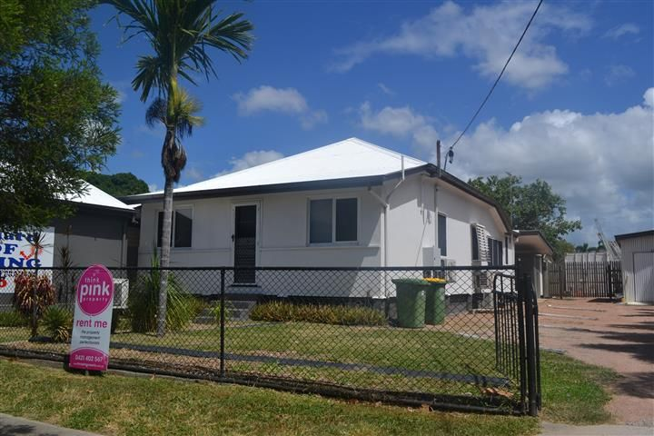 3/40 Bayswater Road, Hermit Park QLD 4812, Image 0