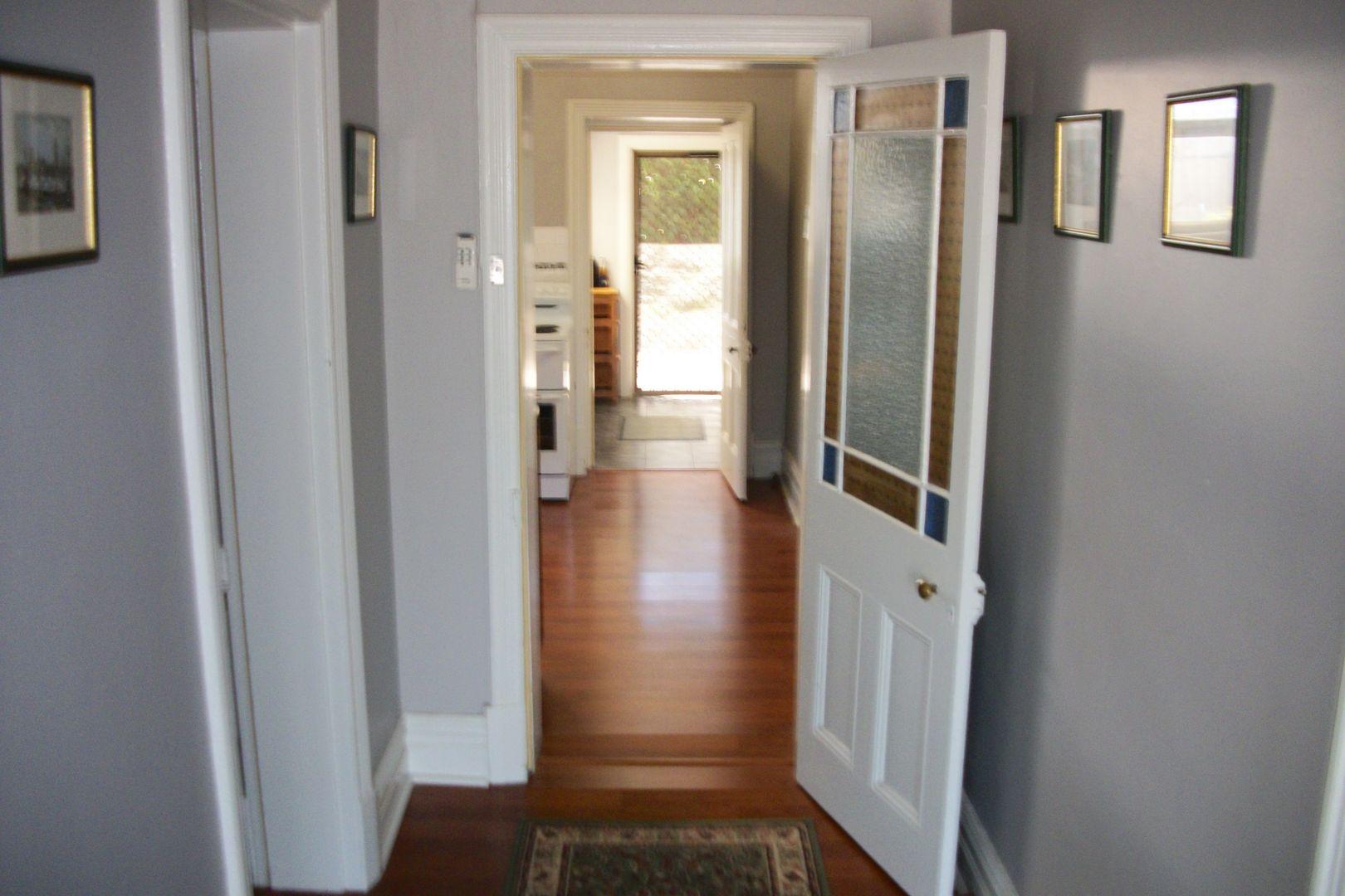 49 Charles  Terrace, Wallaroo SA 5556, Image 2