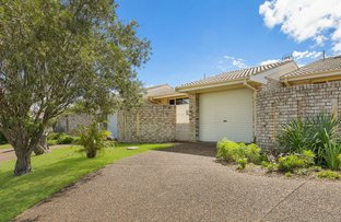 Picture of 8/20 Hargraves Street, Toukley NSW 2263