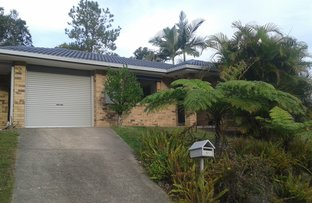Picture of Balyando drive, Nerang QLD 4211