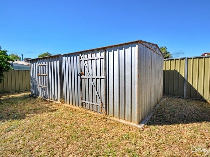 10 Kestrel Close, Dubbo NSW 2830, Image 14