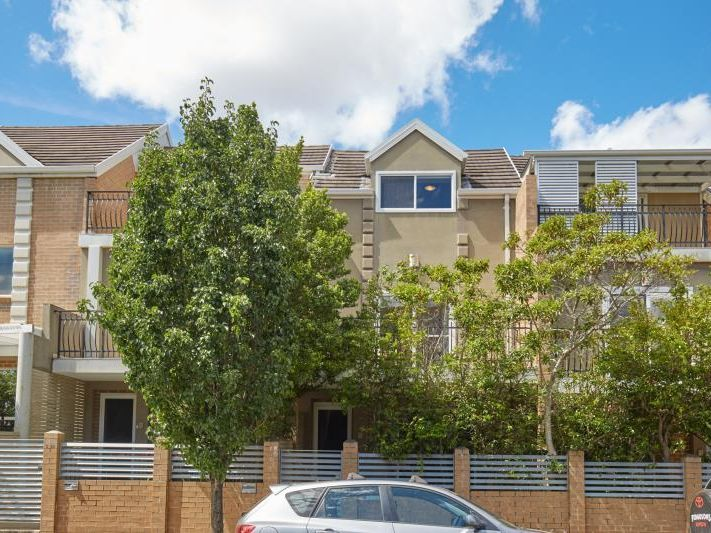 3/52 Anderson Street, Chatswood NSW 2067, Image 0