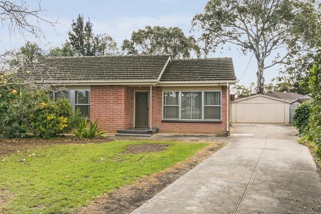 Picture of 32 Wilson Avenue, FELIXSTOW SA 5070