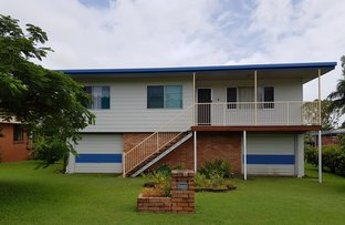 Picture of 37 Phillip Street, Mount Pleasant QLD 4740