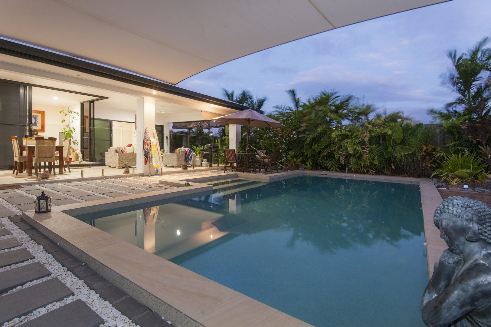 9 Wandi Close, Port Douglas QLD 4877, Image 0