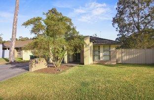Picture of 16 De L'Isle Drive, Watanobbi NSW 2259