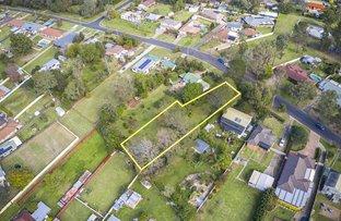 Picture of 21 Radnor Road, Bargo NSW 2574