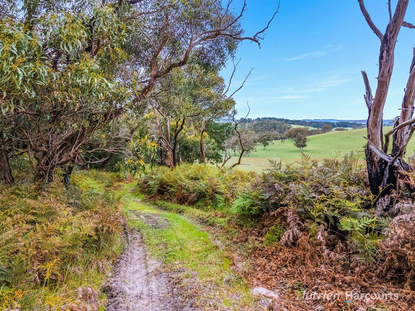 A42 Dodd Road, Pages Flat SA 5172, Image 2