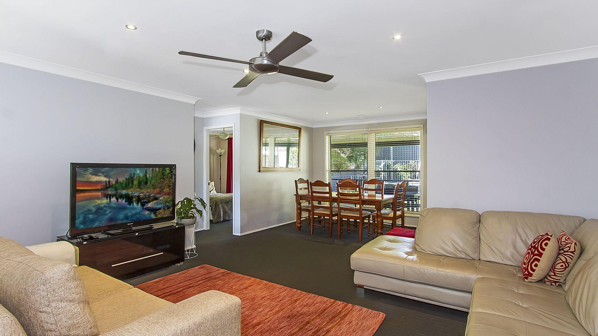 21 Wananda Road, Narara NSW 2250, Image 2
