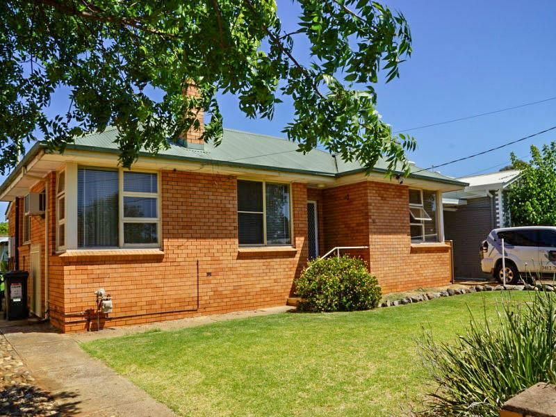 51 Bennett Street, Dubbo NSW 2830, Image 0