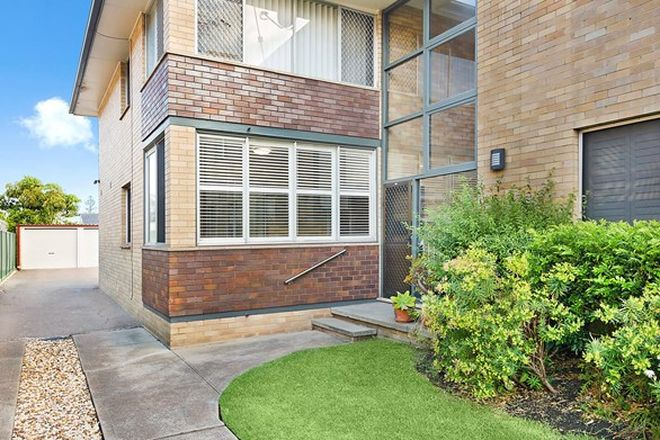 Picture of 1/23 Morgan Street, MEREWETHER NSW 2291