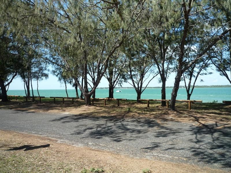 21 Esplanade Walkers Point, Woodgate QLD 4660, Image 1