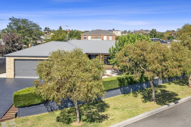 Picture of 1-2 Vintage Court, WAURN PONDS VIC 3216