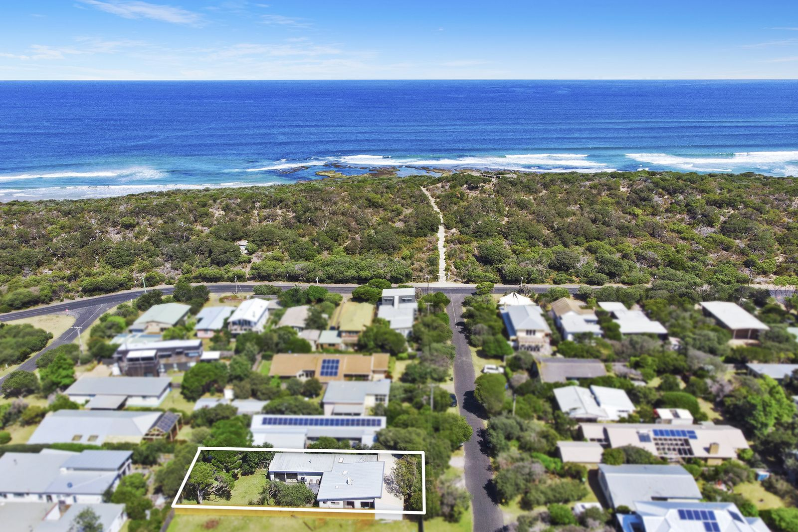 59 Winterley Road, Point Lonsdale VIC 3225, Image 0