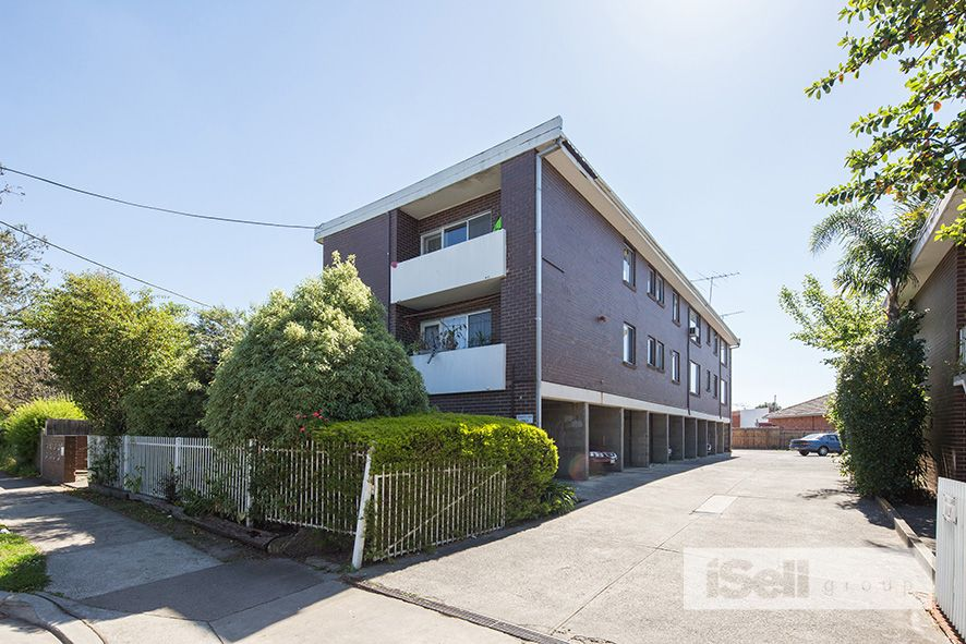 2/4 Roberts Street, Noble Park VIC 3174, Image 0