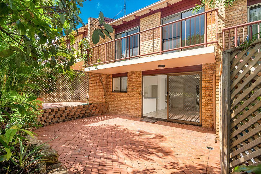 2/6-8 Daniels Street, Byron Bay NSW 2481, Image 1