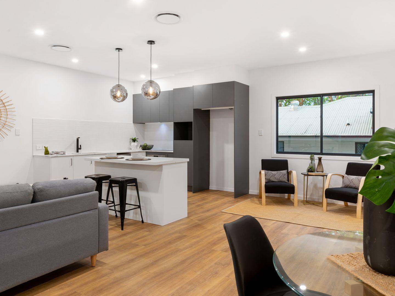 5,6& 8/15 Daniells Street, Carina QLD 4152, Image 1