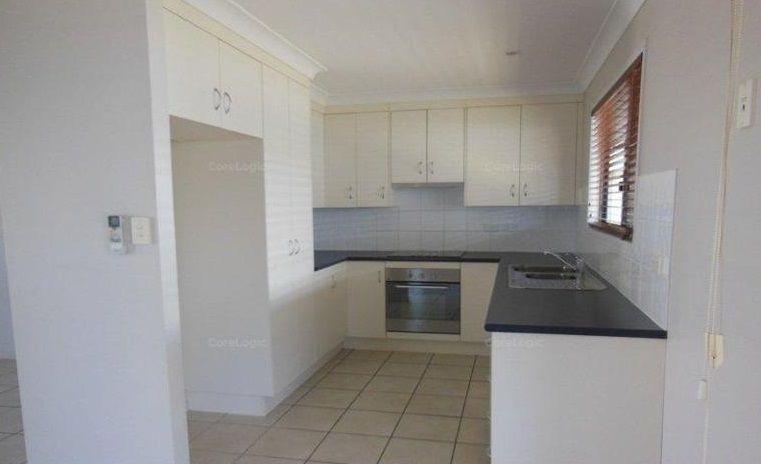 2/23 Desgrand Street, Emerald QLD 4720, Image 1