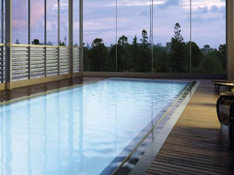 2005/69 Albert Ave, Chatswood NSW 2067, Image 0