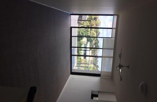 Picture of 305/47 Lawrence Street, Peakhurst NSW 2210