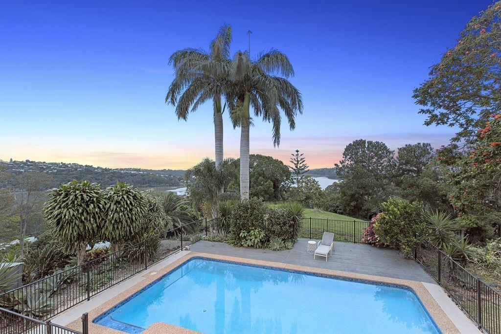 258 Beltana Drive, Bilambil NSW 2486, Image 2
