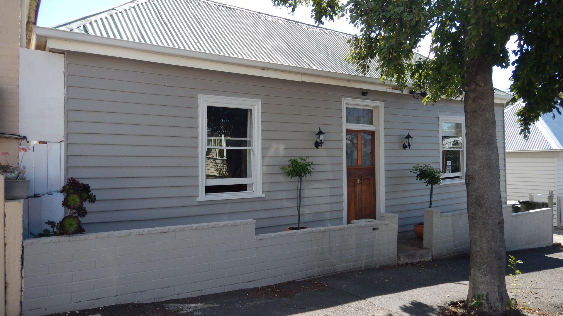 19 Wellington Street, North Hobart TAS 7000, Image 0