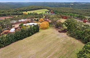 Picture of 187 Konda Road, Somersby NSW 2250