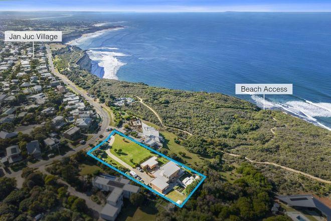 Picture of 4 Ocean Boulevard, JAN JUC VIC 3228