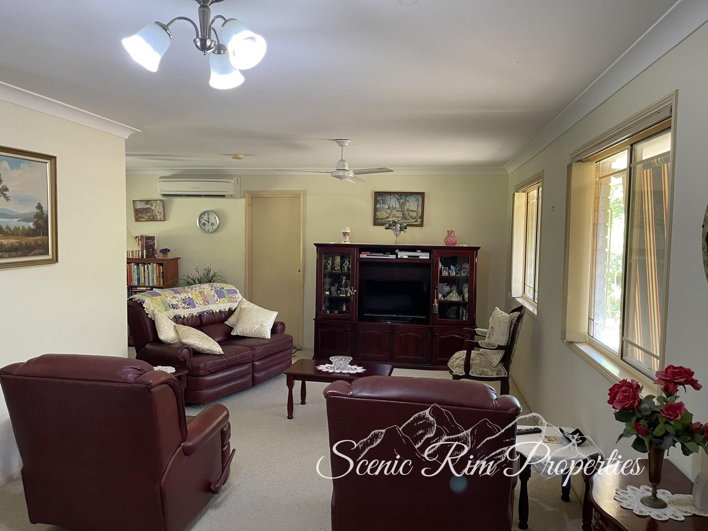 4 Cherrington Crescent, Boonah QLD 4310, Image 1