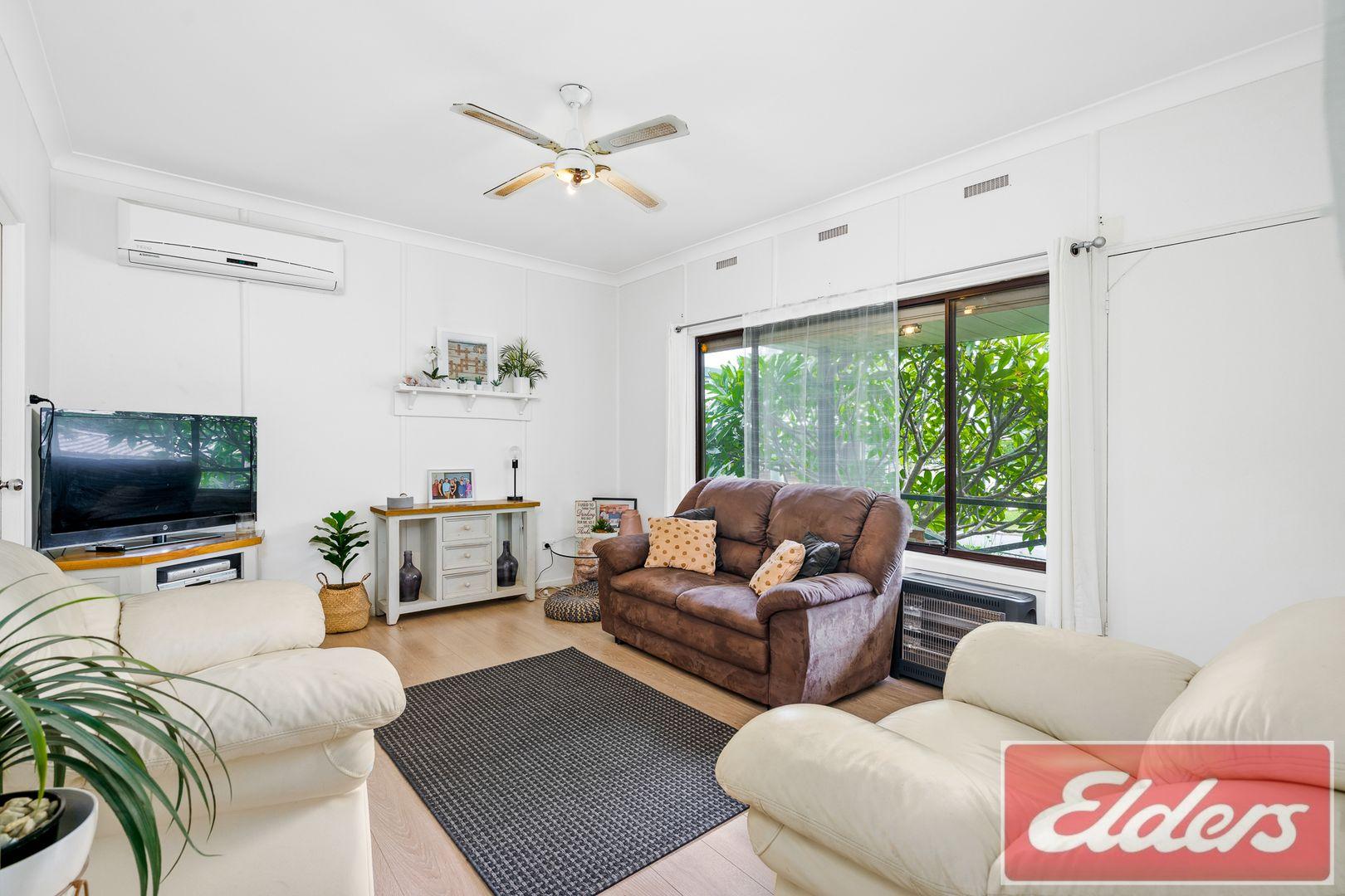 20 Ninth Street, Warragamba NSW 2752, Image 1
