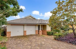 Picture of 5 Folkes Street, Elderslie NSW 2570