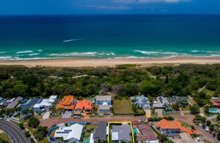 Picture of 6 Driftwood Court, Bokarina QLD 4575