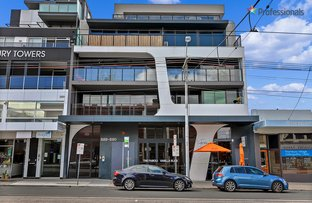 Picture of 302/688-690 High  Street, Thornbury VIC 3071