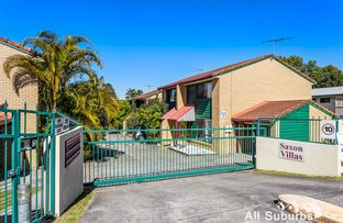 Picture of 6/39 Bruce Road, Woodridge QLD 4114