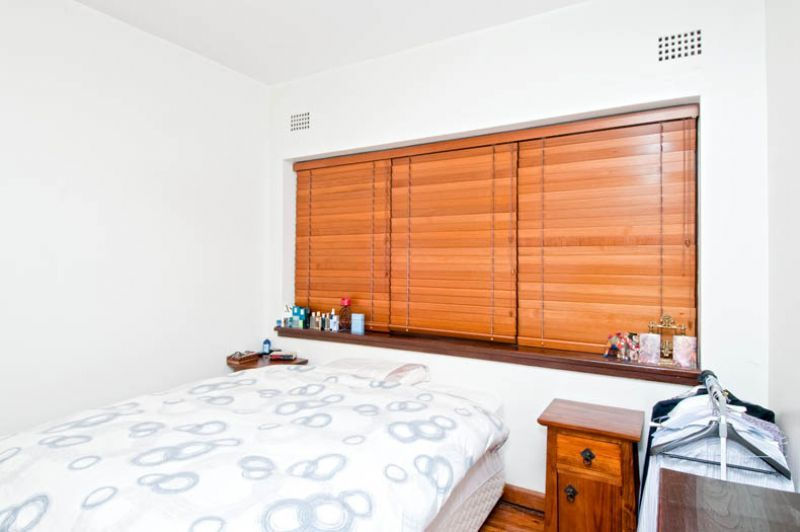 3/1 Ocean Street, Woollahra NSW 2025, Image 2