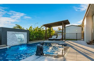 Picture of 35 Keeper Court, Mount Louisa QLD 4814