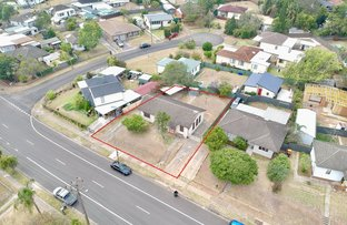 Picture of 51 Wheeler Street, Lalor Park NSW 2147