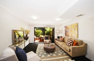 Picture of 2/18 Boronia Street, Wollstonecraft NSW 2065