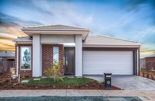 Picture of 32 Tendulkar Drive, Rockbank VIC 3335