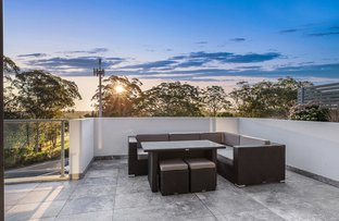 Picture of 1401/169 Mona Vale Road, St Ives NSW 2075