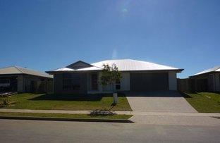 Picture of 4 Eileen Street, Walkerston QLD 4751